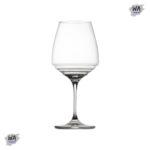 Glass-NE08000 VENEZIA WINE GLASS CL.80 NE