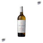 Wine-AILE D ARGENT 2016 750ML