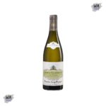 Wine-ALBERT BICHOT CHABLIS 1ER CRU VAILLONS DOMAINE LONG DEPAQUIT 2012 750ML