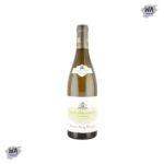 Wine-ALBERT BICHOT CHABLIS 1ER CRU VAILLONS DOMAINE LONG DEPAQUIT 2014 750ML