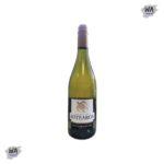 Wine-AOTEAROA SAUVIGNON BLANC 2018 750ML