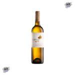 Wine-BARAHONDA BLANCO ORGANIC 2019 750ML