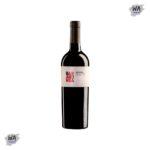 Wine-BARRICA 2017 750ML