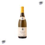Wine-BOURGOGNE CHARDONNAY DOM. OLIVIER LEFLAIVE 2011 750ML