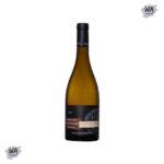 Wine-BOURGOGNE HAUTES COTES DE NUITS CHARD. DOM. MICHEL NOELLAT 2011 750ML