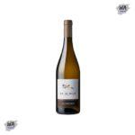 Wine-CA DI RAJO SAUVIGNON IGT 2012 750ML