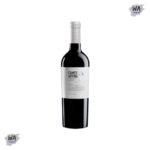 Wine-CAMPO ARRIBA OLD VINES 2017 750ML