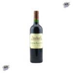 Wine-CH. BEAUMONT 2016 750ML