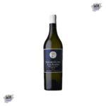Wine-CLOS DES LUNES LUNE BLANCHE BLANC 2012 750ML