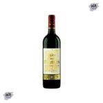 Wine-CLOS DES MENUTS 2006 750ML