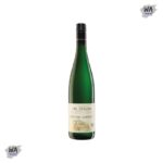 Wine-DR ZENZEN RIESLING FEINHERB KABINETT MOSEL PRIVATKELLER 2017 750ML