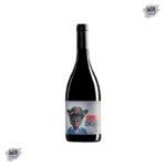 Wine-EL BICHO RARO 2016 750ML