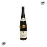 Wine-GEORGES RUPP GEWURZTRAMINER CUVEE PRESTIGE 2011 750ML