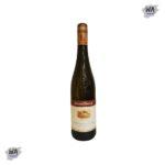 Wine-LEONARD KREUSH GEWURZTRAMINER 2018 750ML