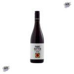 Wine-PANIC BUTTON 2018 750ML