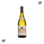 Wine-POUILLY FUISSE 2011 750ML