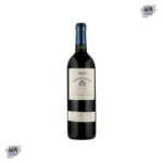 Wine-PRELUDE A GRAND PUY DUCASSE258 2006 750ML