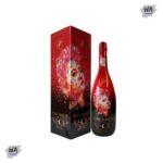 Wine-REMY MARTIN VSOP BY JOLIN III 700ML