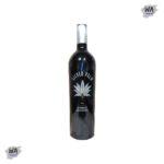 Wine-SILVER PALgM NORTH COAST CABERNET SAUVIGNON 2014 750ML