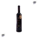 Wine-VALuE DE LOBOS DOC RED WINE 2009 750ML