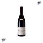Wine-VOSNE ROMANEE AUX REAS DOM. JACQUES CACHEUX 2008 750ML
