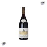 Wine-VOSNE ROMANEE DOMAINE DU CLOS FRANTIN 2014 750ML