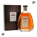Wine-VSOP HINE RARE VSOP 700ML
