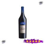 Wine-CLOS APALTA 2013 750ML