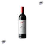 Wine-PENFOLDS BIN 2 2017 750ML