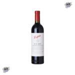 Wine-PENFOLDS BIN 407 2017 750ML