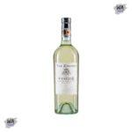 Wine-SAN ZENONE DELLE VENEZIE IGT BIANCO 2017 750ML