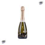 Wine-ACQUESI ASTI SPUMANTE DOCG 750ML