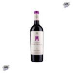 Wine-CH. CROIX MOUTON 2014 750ML