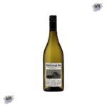 Wine-MARLBOROUGH SUN CHARDONNAY 2019 750ML