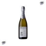 Wine-MARLBOROUGH SUN SAUVIGNON BUBBLES 2019 750ML