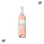 Wine-MISTY COVE WINES BLUSH SAUVIGNON 2019 750ML