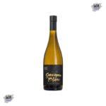 Wine-MISTY COVE WINES SAUVIGNON BLANC 2019 750ML