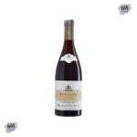 Wine-ECHEZEAUX G.C.-DOMAINE DU CLOS FRANTIN 2012 750ML