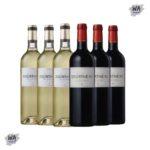 DOURTHE NO.1 Wine Set
