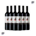 Set Wine-HARE'S CHASE SPRINGER 2013 750ML