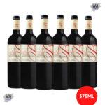 Wine-Bordeaux-Superieur-LE-B-PAR-MAUCAILLOU-2015-375ML v2-x6