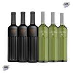 Wine-Set_C_with_x6